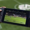 Rumor: Nintendo Switch Console Sells Over 5 Million Units Worldwide