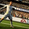 FIFA 18 Release Date And Reveal Trailer Revealed