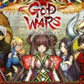 God Wars Future Past Review