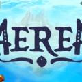 AereA Review