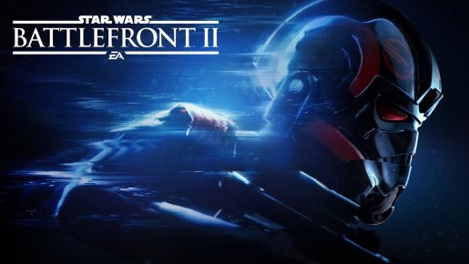 Star Wars Battlefront 2 Game Footage Will Stream June 10th