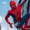Spider-Man: Homecoming Is Getting A VR Experience