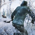 E3 2017: Hunting Simulator Walks the Line Between Realistic and Fun
