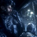 Standalone Call of Duty: Modern Warfare Remastered Version Confirmed For PS4