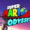 Some More Info About The Super Mario Odyssey Strategy Guide