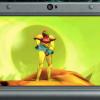 E3 2017: Metroid: Samus Returns Is Coming To Nintendo 3DS This September