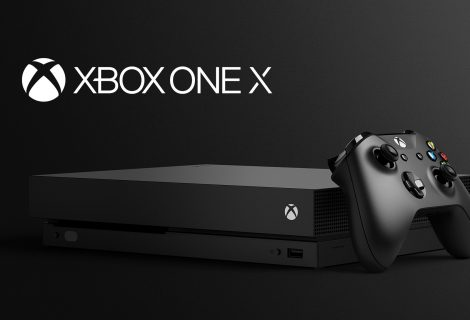 Austrian Retailer Drops Selling Xbox One Consoles Over New Game Pass Announcement