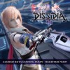Dissidia Final Fantasy NT Closed Beta Is Coming Soon