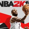 2K Sports Adding Many New Classic Teams In NBA 2K18
