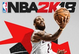 2K Looking Into NBA 2K18 Crash Issues