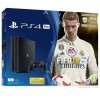 Europe To Receive Many FIFA 18 PS4 And PS4 Pro Bundles