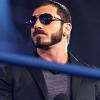People Are Hoping Austin Aries Stays In WWE 2K18