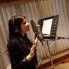 Jennifer Bird To Sing The End Theme To Xenoblade Chronicles 2