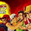 99Vidas Review
