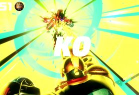 ARMS 2.0 Suggests a Bright Future for the Title
