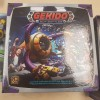 Gekido: Bot Battles Review – Arena Based Awesomeness