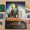 A Board Gaming Essential: Pandemic (Review)