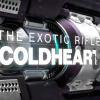 Preorder Destiny 2 and Get Early Access to the Coldheart Exotic and More