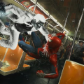 More Info Revealed For Spider-Man PS4