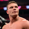 Tyson Kidd Confirmed To Be In The WWE 2K18 Roster