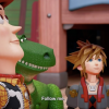 Nomura Explains Why Kingdom Hearts 3 Is Taking So Long To Develop
