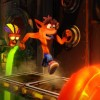 Rumor: Crash Bandicoot N. Sane Trilogy Sold Over 1 Million Units In Its First Week
