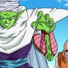 Dragon Ball FighterZ Adds Piccolo And Krillin To The Roster