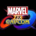 Spider-Man And More Confirmed For Marvel vs. Capcom Infinite Roster