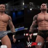 WWE 2K17 vs WWE 2K18 Graphics Comparison Screenshots Released