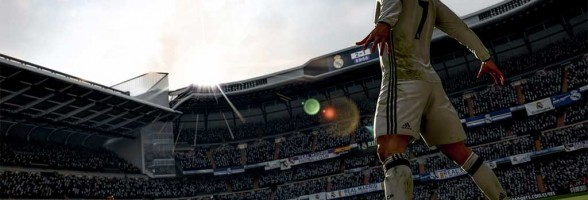 FIFA 18 Closed Beta Invites Are Being Sent Out