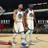 NBA 2K18 Player Ratings For Stephen Curry And Kevin Durant Revealed