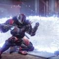 Destiny 2 PC open beta begins August 29