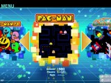 Namco Museum (Switch) Review