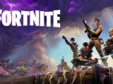 Fortnite (PC) Review