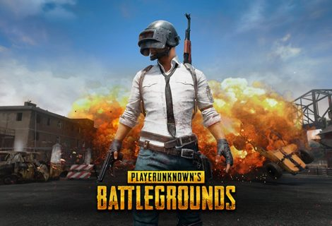 Update Patch 4 Notes Revealed For PUBG On Xbox One