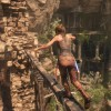 Rise of the Tomb Raider to get Xbox One X enhancements