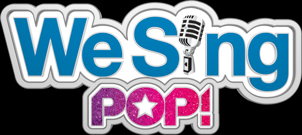 Singing Game We Sing Pop Heading To PS4 And Xbox One