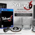 Yakuza 6 Gets A Release Date In North America And Europe