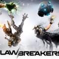 LawBreakers Review