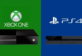 Microsoft's Aaron Greenberg Wants To Talk To Sony About Crossplay