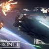 Starfighter Assault Gameplay Trailer Revealed In Star Wars Battlefront 2