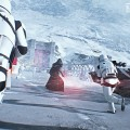 EA Shows List Of Planets Featured In Star Wars Battlefront 2