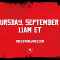 We May Get Some New Red Dead Redemption 2 News Next Week
