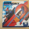 Downforce Review – Speedy Racing Fun