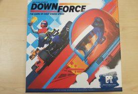 Downforce Review - Speedy Racing Fun