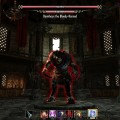 The Elder Scrolls Online – Horns of the Reach Review