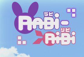 Rabi-Ribi Review
