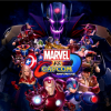 Marvel vs. Capcom Infinite DLC Includes Venom, Black Widow And More