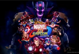 Marvel vs Capcom: Infinite Review