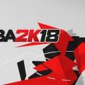 NBA 2K18 'The Prelude' Demo Trailer Released